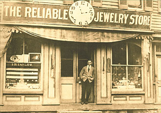 Delightful ... In Ellicott City, Maryland Since The Early 1900u0027s When Isaac Taylor  Established Himself As A Merchant And Optometrist On Main Street. Tayloru0027s  Furniture ...